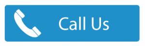 Call 402-865-4335